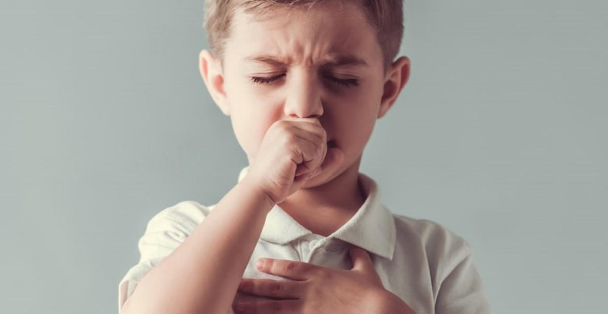 10 Obat Batuk Paling Ampuh Untuk Batuk Kering Berdahak