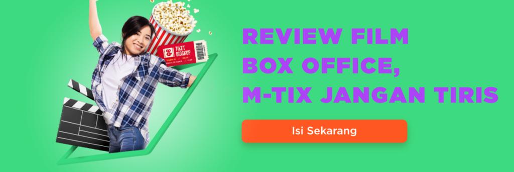 Daftar Lokasi Bioskop Xxi Di Seluruh Indonesia Tokopedia Blog