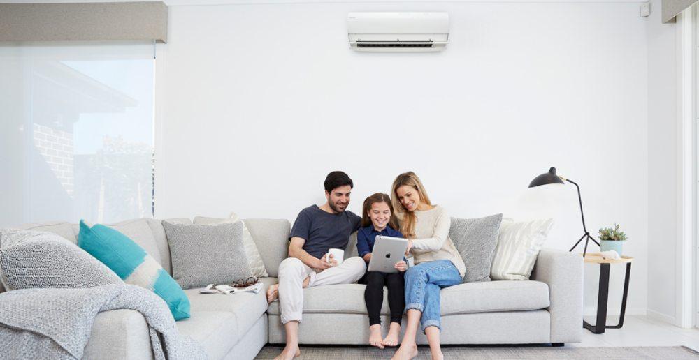 cara menghemat listrik di rumah