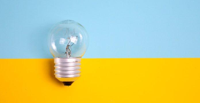 cara menghemat listrik rumah tangga