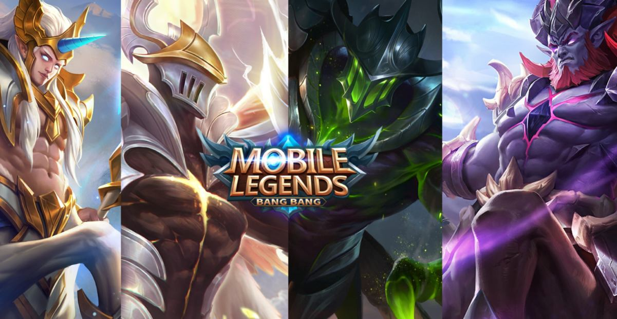 Daftar Combo Hero Mobile Legends 100 Mematikan Tokopedia Blog
