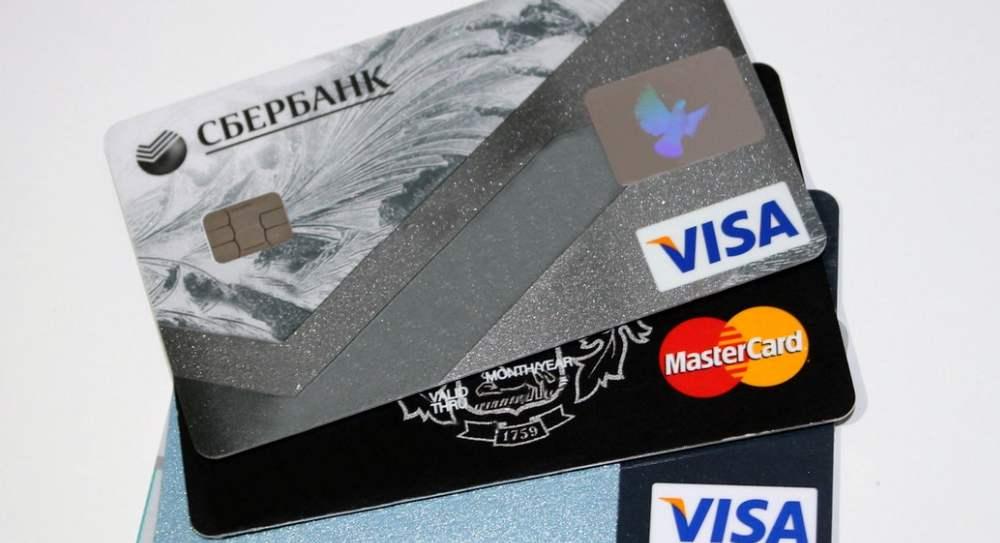 over limit kartu kredit