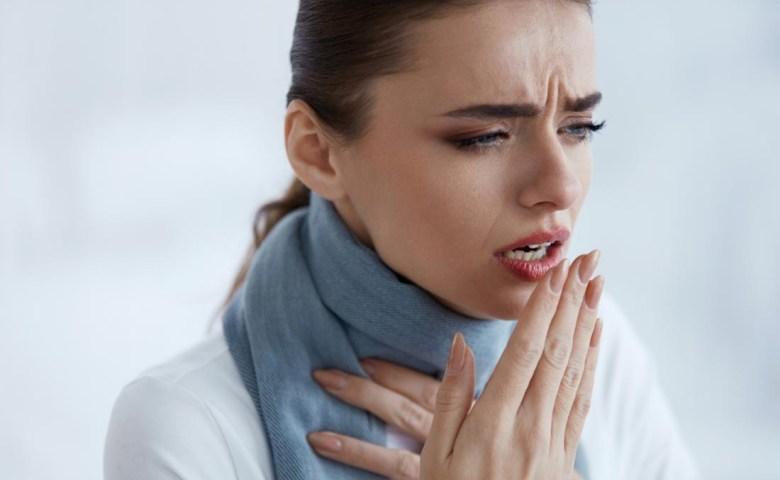 jenis asma
