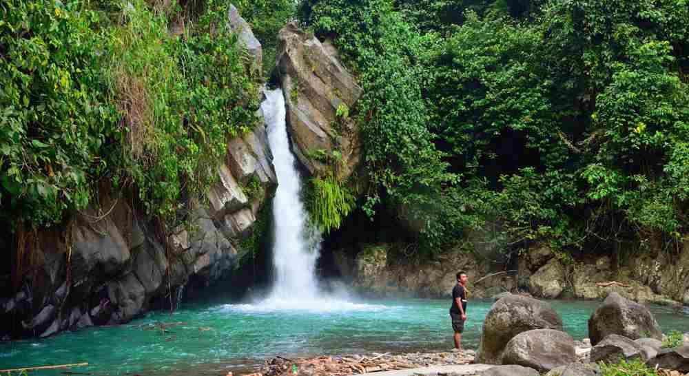 tempat wisata di lampung terbaru paling favorit blog
