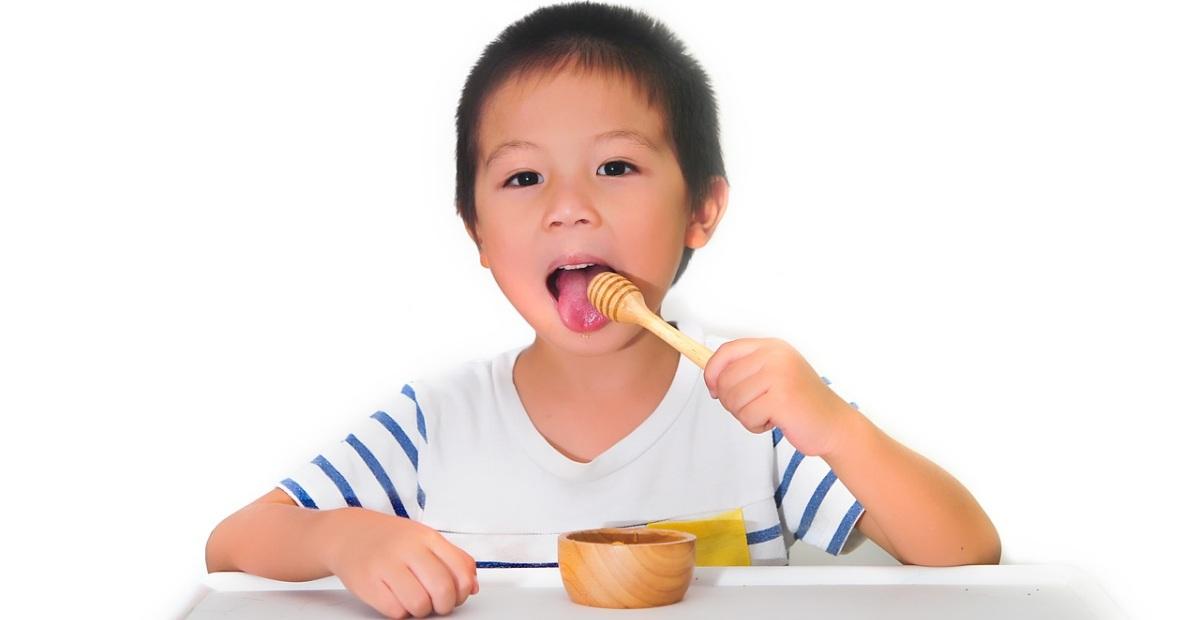10 Cara Menggemukkan Menambah Berat Badan Anak