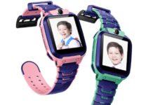 jam tangan gps anak terbaik, jam tangan gps untuk anak