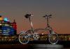 kelebihan sepeda brompton, kenapa brompton mahal