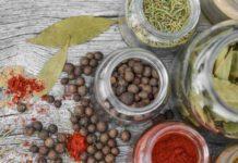 obat asma tradisional herbal alami paling ampuh