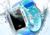 smartwatch untuk anak, smartwatch anak terbaik 2019