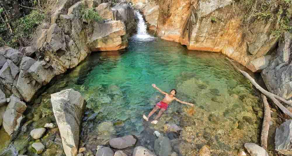 25 Objek Wisata Di Bogor Terbaik Dan Paling Hits Tokopedia