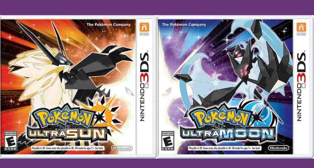 7 Game Pokemon Terbaik untuk Nintendo Switch - Tokopedia Blog