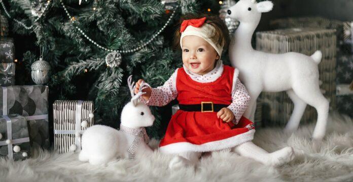 dekorasi natal 2020