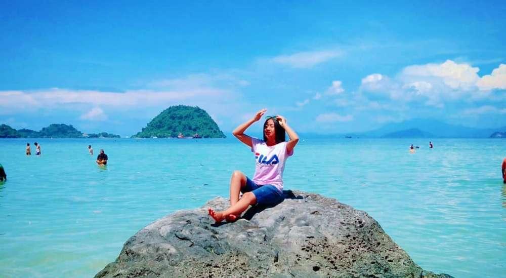 22 Tempat Wisata Di Lampung Terbaru Paling Favorit