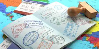 5 Hal yang Bikin Pengajuan Visa Australia Ditolak
