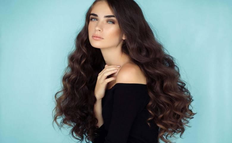 10 Model Rambut Imlek 2020 untuk Wanita, Elegan dan Memikat!