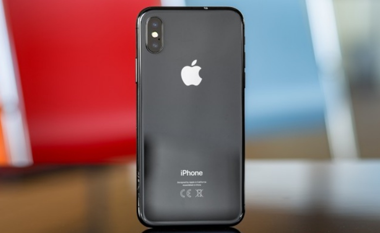 apa itu iphone refurbished
