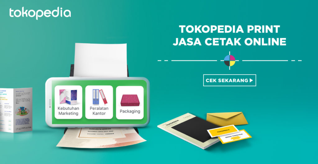 jasa printing online