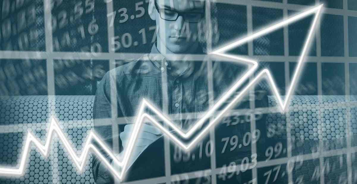 6 kelebihan reksa dana pasar uang di