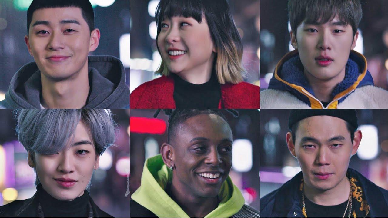 15 Drama Korea Terbaru Yang Tayang Februari & Maret 2020
