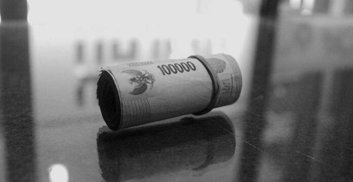 cara mengatur keuangan, cara mengelola keuangan