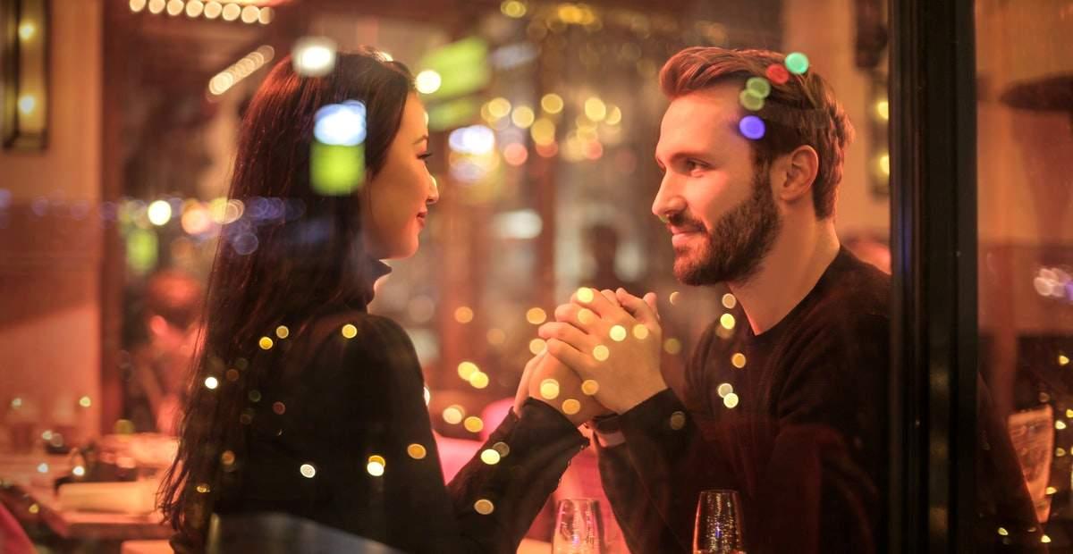 10 Tempat Makan Romantis di Surabaya untuk Dinner Valentine