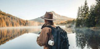panduan solo traveling