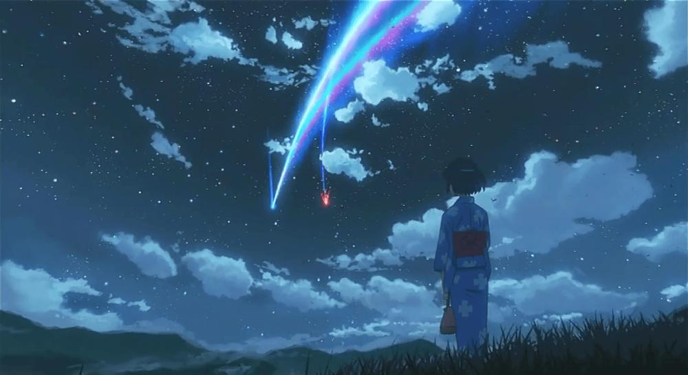 10 Anime Tersedih Ini Pasti Sukses Mengaduk Emosi Mu