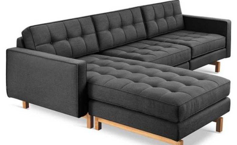 10 Jenis Sofa Dan Fungsinya Yang Beri