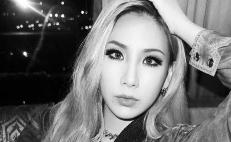 8. CL Cara Merawat Rambut Agar Sehat dan Berkilau Ala Idol Korea