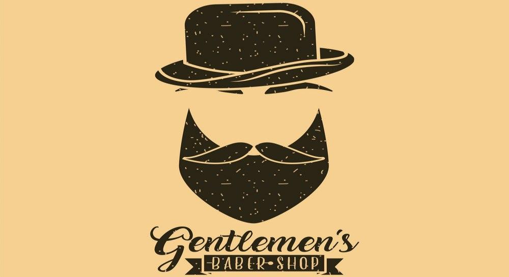 Ini Dia 10 Ide Desain Spanduk Barbershop! - Tokopedia Blog