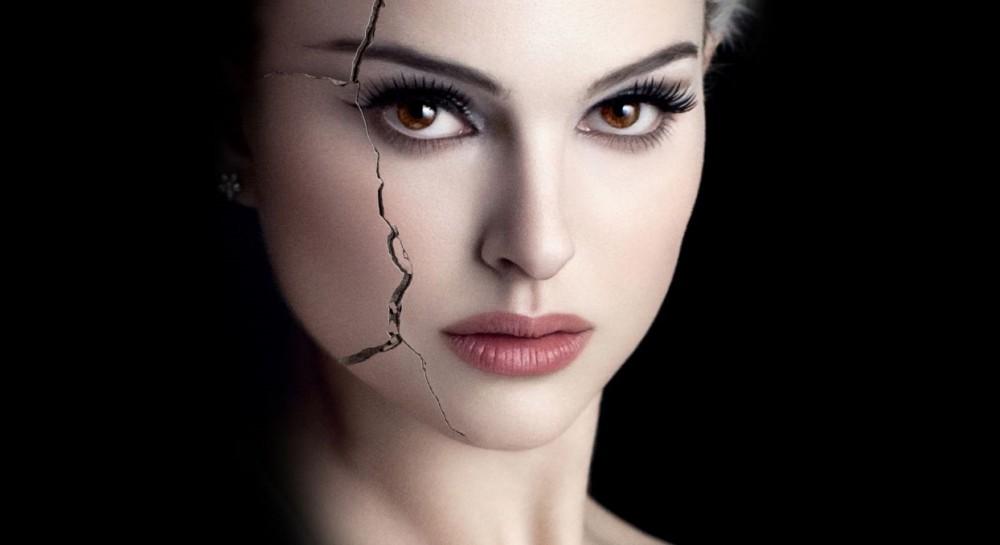 film thriller terbaik Black Swan