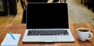 laptop 4 jutaan, laptop terbaik harga 4 jutaan