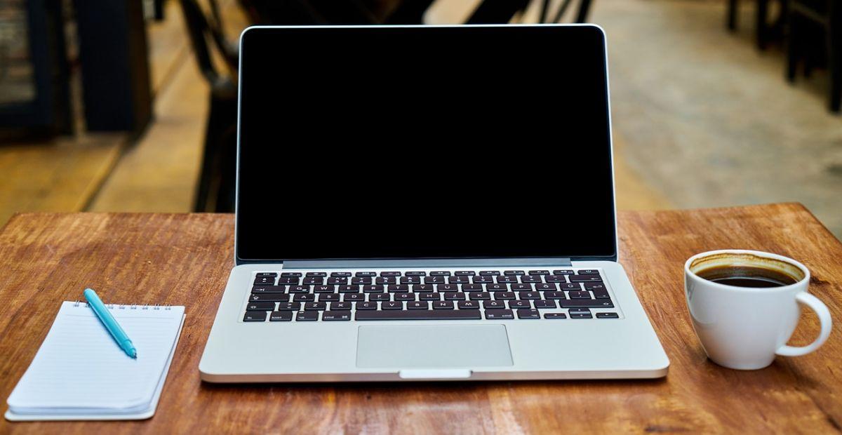 12 Laptop 4 Jutaan Terbaik Ram 8 Gb Hingga Ssd 512 Gb