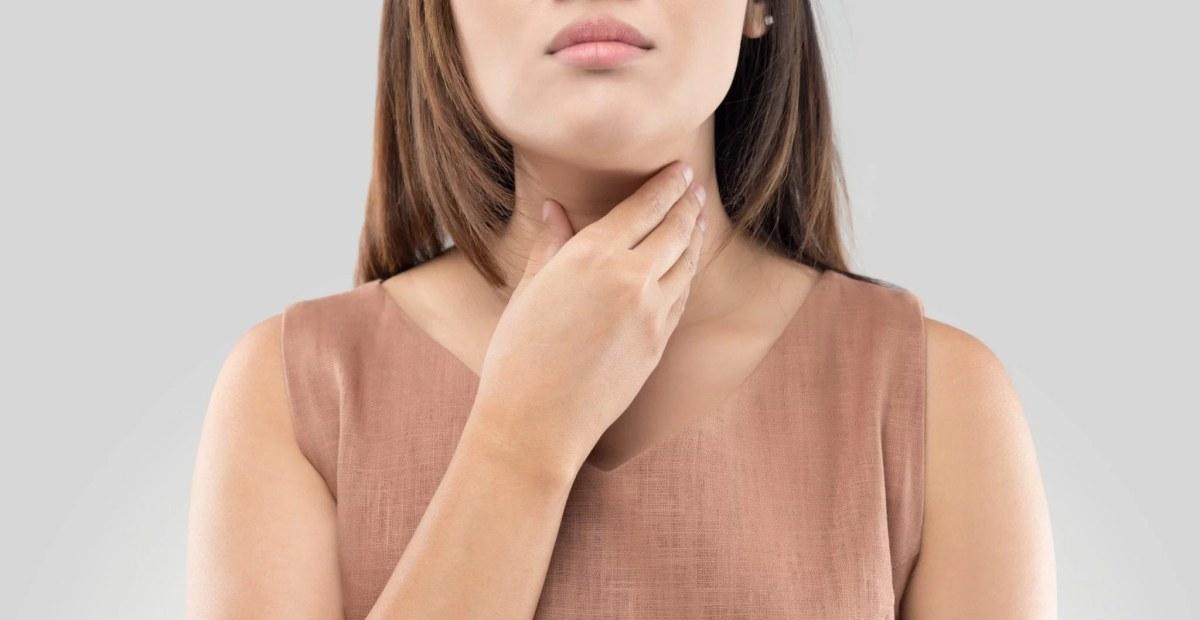 10 Obat Radang Tenggorokan Terbaik dan Ampuh di Apotik