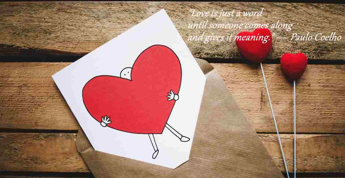 30 Kata Kata Romantis Ungkapan Manis Untuk Yang Terbaik