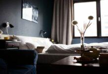 Penginapan dan hotel Murah di Korea Selatan