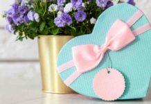 hadiah valentine untuk pacar wanita atau istri