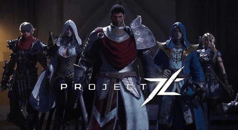 game online terbaru project tl