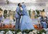 manfaat menikah untuk kesehatan