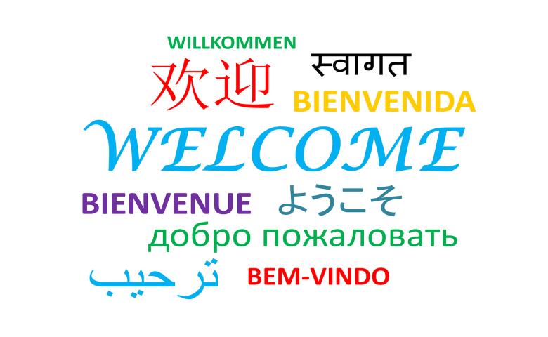 kursus yang menjanjikan Kursus Bahasa Asing