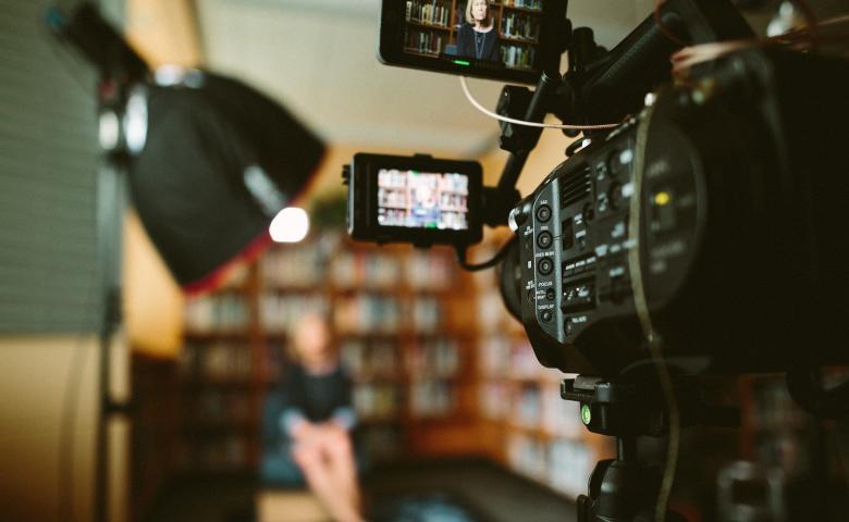 kursus yang menjanjikan Kursus Editing Video