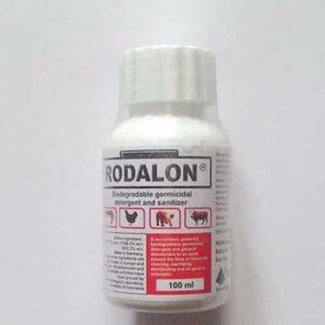 Rodalon Desinfektan