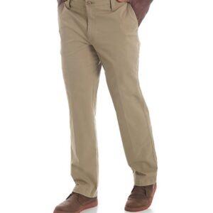 merk celana chino pria