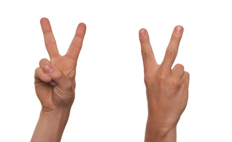 kursus yang menjanjikan Kursus Bahasa Isyarat