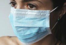 jenis masker medis, jenis masker kesehatan