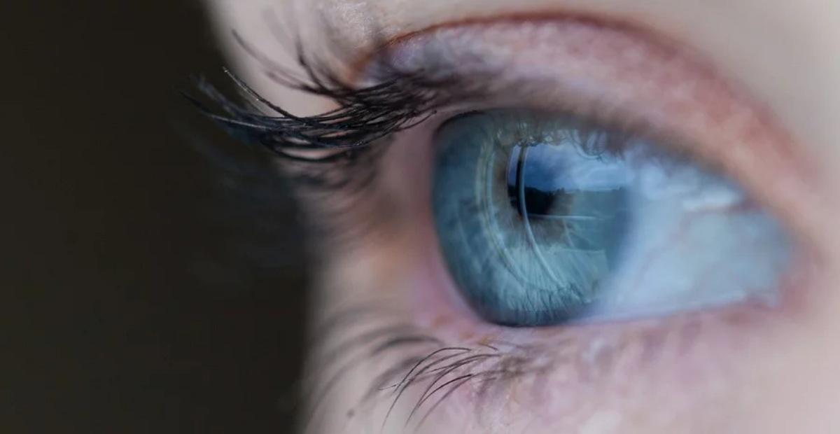 12 Penyebab Kelopak Mata Bengkak Dan Cara Tepat Mengatasinya