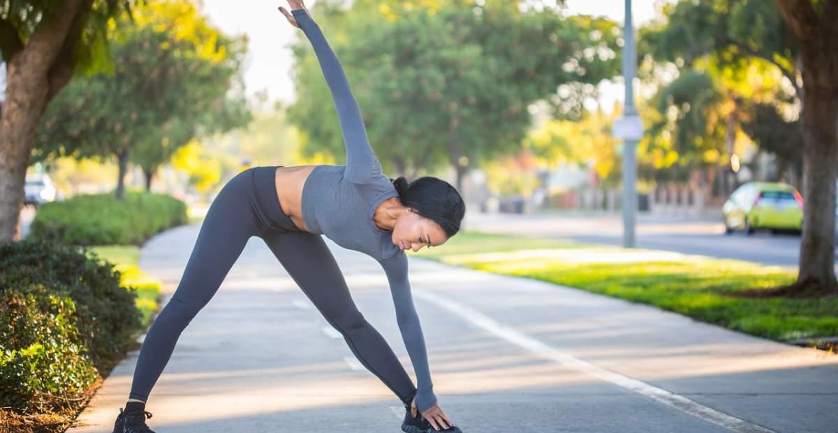 10 Cara Meningkatkan Daya Tahan Tubuh Agar Kebal Penyakit