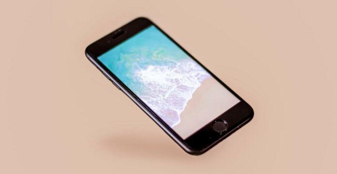 Review iPhone 7 2020 : Masih Layak untuk dimiliki?