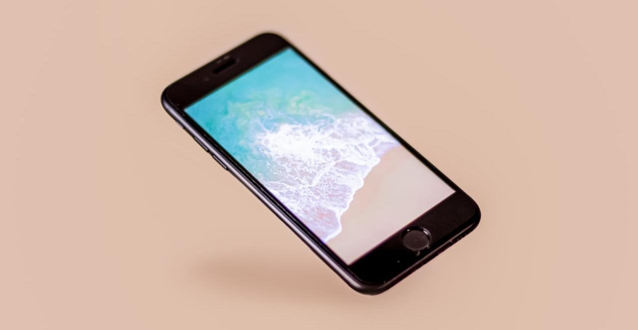 Review Iphone 7 Di Tahun 2020 Masih Layak Untuk Dimiliki Tokopedia Blog