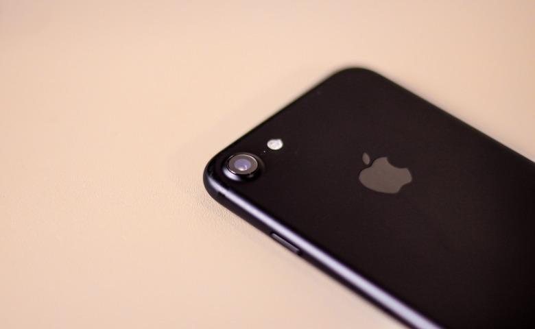 Review iPhone 7 2020 - Kualitas Kamera Unggul untuk Social Media